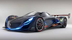 sports cars lovely sports cars for your autocars decorating plans with sports