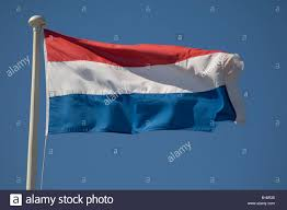 Blue White Red White Blue Flag French Tricolour National Banner Flag Flying Red White And Blue