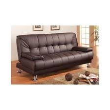 Chaise Sleeper Sofa Twin Sleeper Chair Furniture Ebay