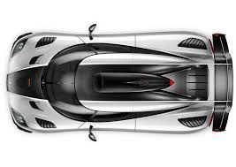 koenigsegg future koenigsegg developing track only hypercar