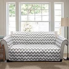 Furniture Protectors For Sofas by Sofa Covers Couch Covers Kmart