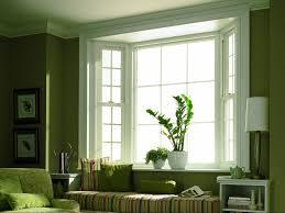 bay area san jose replacement u0026 installation ce windows window
