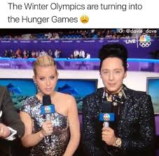 Hunger Games Meme - the hunger games memes home facebook