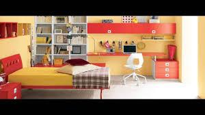 interior designers in chennai home interior design in chennai