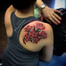 taino sun tattoos