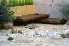 Rock Patio Design Patio Design Ideas Patio Pictures And Garden Designs