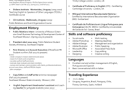resume writer free how to write a resume for free