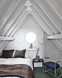 128 best attic ideas images on pinterest attic rooms attic