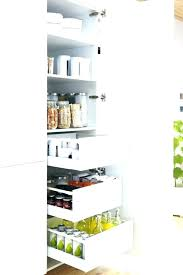 closetmaid pantry storage cabinet white pantry storage cabinet white kitchen pantry cabinet best kitchen