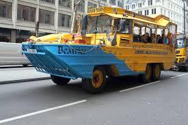 diamond t ww2 trucks google search trucks pinterest