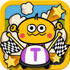 mini dash apk mini kart dash 1 0 3 apk for android aptoide