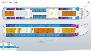 majesty of the seas floor plan 18 majesty of the seas deck plan 8 ship categories and