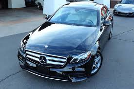 mercedes plaza motors 2017 mercedes e300 sport tempe arizona plaza motors inc