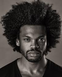 make african american men hair curly natural hair for men to learn how to grow your hair longer click