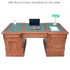 bureau style colonial bureau style colonial best with the past heirloom hotels