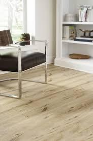 engineered vinyl plank evp represents the generation of