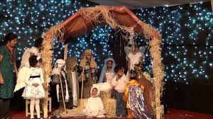2012 atlanta tamil church nativity drama
