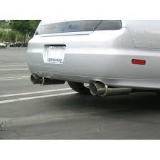02 honda accord type racing na type exhaust honda accord v6 coupe 98 02 mr cbs ha98v6