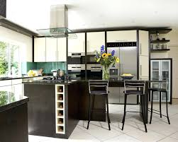 kitchen islands with wine racks island with wine rack excavatingsolutions