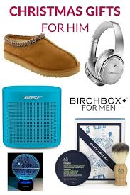 best gifts 2017 for him best christmas gifts 2017 handpicked presents made simple