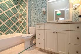 custom home u2013 acreage new homes u2013 stanton homes