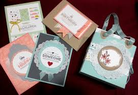 Downton Favors by Downton Tea Crafts Sweet Ster