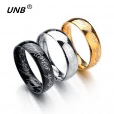 rings of men men s ring