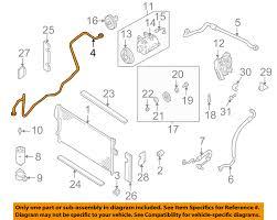nissan frontier engine diagram nissan frontier ac diagram 2004 nissan frontier a c high pressure