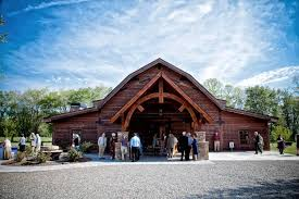 wedding venues in carolina looking for a rustic barn wedding check out this list of barn