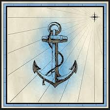The 25 Best Anchor Print - anchor images 盞 pixabay 盞 download free pictures