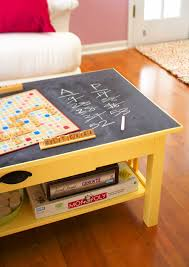 Kid Friendly Coffee Table Awesome Kid Friendly Coffee Table Kid Friendly Coffee Table Step