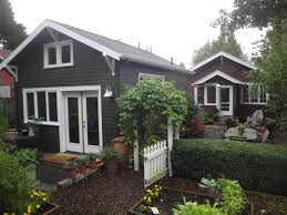 accessory dwelling unit second unit ordinance update planning and building