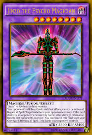 yugioh chaos number cards admissions guide