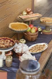 we ve already established that i pie any pie on a big pie