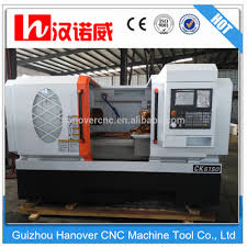 japanese cnc lathes japanese cnc lathes suppliers and