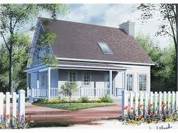 covered porch house plans harrisburg country farmhouse plan 032d 0549 house plans and more