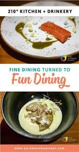 Esszimmer Fine Dining Restaurant Die Besten 25 Französisches Bistro Ambiente Ideen Auf Pinterest
