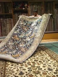 buying rugs indian rug buying tips rajasthan tourism trip