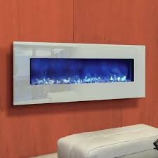 wall ideas wall hanging electric fireplace wall mounted electric
