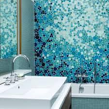 Family Bathroom Design Ideas Colors 60 Best Blue Bathrooms Images On Pinterest Bathroom Ideas Room
