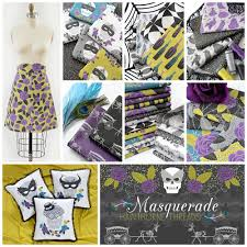 Halloween Flannel Fabric Hawthorne Threads Blog