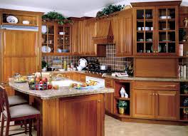 Ontario Kitchen Cabinets by Fine Kitchen Cabinets Burlington Ontario How To Re Refacing W For