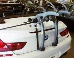 lexus gs bike rack bmw 6 series convertible bike rack car bike racks u0026 bike carriers