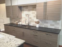 kitchen kraft cabinets kitchen best kitchen craft cabinets home design awesome