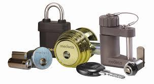 San Tan Valley Locksmith Los Angeles Locksmith 24 7 Mobile Locksmith Service