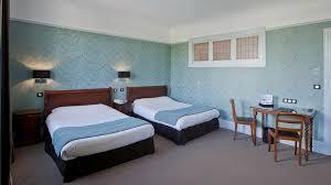 hotel chambre familiale tours le grand hotel touraine
