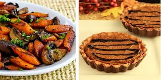 paleo thanksgiving recipes easy fall paleo diet recipes