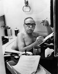 President Who Got Stuck In Bathtub 5 Things You Didn U0027t Know About Dalton Trumbo Mental Floss