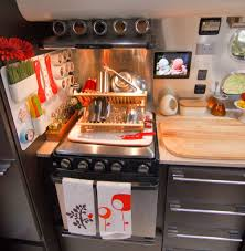 peek inside our airstream just 5 more minutes