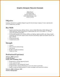 amazing resume examples 28 best creative bold resumes images on pinterest best 20 good graphic artist objective resume sample resume graphic designer awesome resume objectives